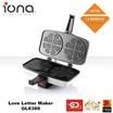 Iona Love Letter Maker - GL8388(오 러브 레터 메이커 - GL8388)