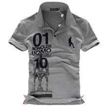 アウトレット処分セール! メンズ 半袖 長袖 ポロシャツワッペン チェック柄 レイヤード風 カジュアルシャツ カットソー Tシャツ アメカジ ストリート B級品 #TPx