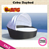 BFG Furniture Cebu Daybed Outdoor Furniture Free Delivery Chair Sofa