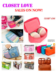 LOWEST PRICE|GRAB NOW|CNY SPEACIAL!IDEAL FOR VALENTINE GIFT|LIMITED PERIOD|PREMIUM ITEMS|QUALITY ASSURED|Bag in Bag|Travel Organizers Bag |Shoe Bag|Cable Organizer|Luggage Organizer|Cosmetic Organizer