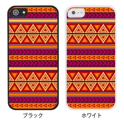 【iPhone5S】【iPhone5】【エスニック】【iPhone5ケース】【カバー】【スマホケース】【その他】 ip5-es102aの画像