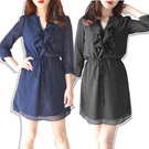 LIMITED**PREMIUM DRESS-AUTHENTIC/ASLI 100%**Tersedia12model**Womens Dress/Cocktail Dress/Casual Dress
