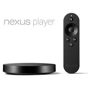 GoogleNexusPlayer