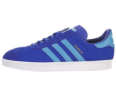 Adidas Infant Climalite Adidas Climalite Tracksuit Sneakers z4wgUdgxcq