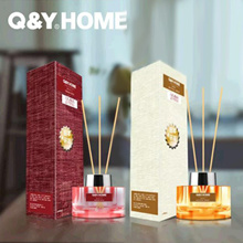AROMATHERAPY OGAWA HOME FRAGRANCES/ COLLABOTATION WITH JAPAN OGAWA!