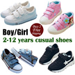 [19 July 2017]Kid Boy Girl Gal Kid Sports Casual Shoes Sandles/Summer Sneakers/Sandals/Canvas