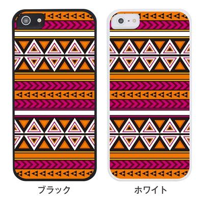【iPhone5S】【iPhone5】【エスニック】【iPhone5ケース】【カバー】【スマホケース】【その他】 ip5-es102cの画像