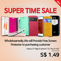 [Gift][Super Time Sale]★Release Samsung  Galaxy Note 5/ LG v20 / iPhone 7★phone case collection/ iPhone 7 Plus / LG V20 / Note 5 / S7 / Edge Note 5 4 3 2 / S6 edge / iphone 6 / iphone 5 casing cover