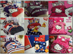 [Clearance Sale] Best Cartoon Bedsheet Special Offer