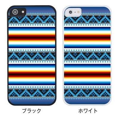 【iPhone5S】【iPhone5】【エスニック】【iPhone5ケース】【カバー】【スマホケース】【その他】 ip5-es103aの画像