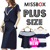 【22/5 BIG SALE】600+ style S-7XL NEW PLUS SIZE FASHION LADY DRESS OL work dress blouse TOP