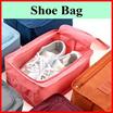 Shoe Bag ★ Travel Bag ★ Travel Organiser ★ Cosmetics Bag ★ Cosmetics Pouch★ Bag in Bag ★ Waist Pouch