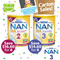 ◄ NESTLE NAN ► BABY PHOTO CONTEST ► 6 x H.A Premium Hypoallergenic Follow-Up Formula 2/3 800g ★ DIRECT FROM SELLER ★ PREMIUM HYPOALLERGENIC FORMULA ★STAR BUY ★