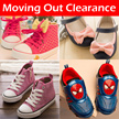 High quality kids shoes/sports sneakers canvas shoes/flats/covered shoes/sandles/footwear