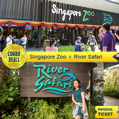 Red river zoo coupons