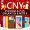 [CNY gift][Super Time Sale]★Release Galaxy Note5 case★phone case collection★Quick Delivery★Samsung Galaxy S6 case/ S6 edge S5 case Note 4 case Note 3 note 2 /S5/S4/S3/iphone 6 case/iphone 6 plus casin