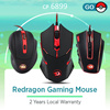 ♣Redragon ♣Professional Gaming Mouse Series ♣ 2 Years Local Warranty♣