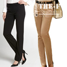 WORK OFFICE SUIT PANTS | HIGH QUALITY MATERIAL | SIZE UP TO XXL | BOTTOM | FREE ONGKIR JABODETABEK