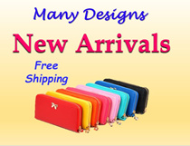 ☆ 07/12 Christmas Gift ☆ Korean Style wallet/Wallet for women /Korea Fashion wallet/Card holder/Women wallets/Leather/Premium Quality/Fast Delivery/Singapore seller