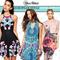 [26 APR NEW ARRIVALS] UK/Europe Style Luxury Dress Premium Blouse Pants Top Shirt Dress Luxury Dinner