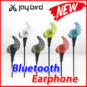 Jaybird X2 Sport Wireless Bluetooth earphones Bluetooth earpiece ear type Necklace call + music (ste