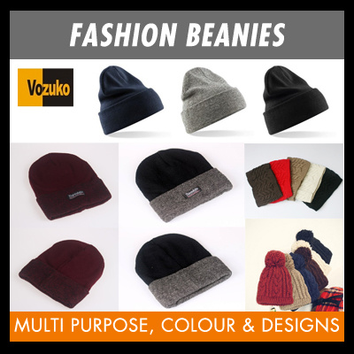 multi color cotton purpose fashion beanies on sales men women snow cold winter use/korean no1 /k pop Deals for only S$9.9 instead of S$0