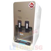Water Dispenser Korea Tong Yang 8900c Hot Cold Water Dispenser Magic 8900c Hot Cold 3 Water Filters