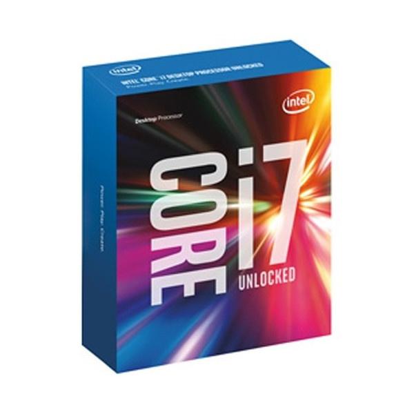 Qoo10のCore i7 6700K BOX