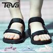 TEVA テバ W Original Universal オリジナルユニバーサル レディース アウトドアサンダル スポーツサンダル 1003987【teva1】