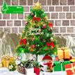 <ライト+オーナメントも付いてこの価格!!>クリスマスツリー+ライト+オーナメント付き(ツリーのみの販売もあり)