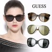 ★[NEW MODEL] GUESS Unisex Sunglasses 100% Authentic Free shipping UV protection Polarized EYESYS