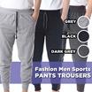 [CALISTA] Fashion Men Sports Pants Trousers ★ jogger pants★ Haroun pants ★ Shorts ★