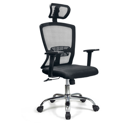 Qoo10 quality office chair home furniture wholesales chair best price g furniture deco - Quality home office furniture ...