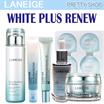 ★LANEIGE★White Plus Renew Line! Skin/Emulsion/original essence/original cream/spot treatment/eye cream/tone up corrector