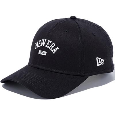 ニューエラ(NEWERA)39THIRTYストレッチキャップブラック11404852【帽子ボウシCAP】