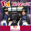 UP TO 50% PROMO SPECIAL KIDZANIA ONLY AT Qoo10
