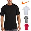 [NIKE] Dri-FIT Legend Mens T-Shirt / [Unisex] / [Free Shipping]