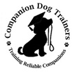 Dog Obedience Training Course