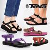 [TEVA] ★Teva Original Sandals/ Original Universal Sandals / Shoe/ sandal/ Flatform Universal/ Women/ Men/ 100% Authentic from USA[Free Shipping]