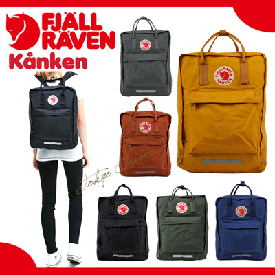 kanken maxi for sale