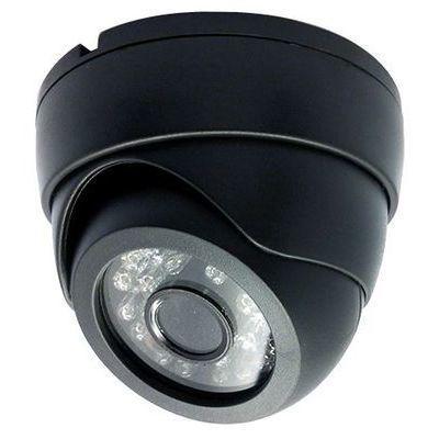 ブロードウォッチ【レコーダー内蔵】屋内型防犯カメラ(テレビ接続対応)SEC-ATF-U080NIBC