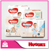 [Use Coupon For Discount] HUGGIES★CARTON SALE★  NEW Platinum!!! - Diapers Tape and Pants available in different sizes