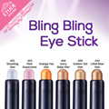 Bling Bling eye Stick + New 4 Color!!!