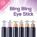 Bling Bling eye Stick + New 4 Color!!!