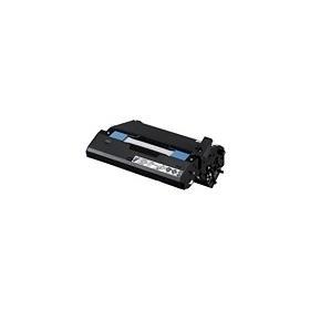 【クリックで詳細表示】DCMC1600 イメージングカートリッジ (magicolor 1600W/1650EN/1690MF用) 【純正品】