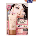 Sana Keana Pate Shokunin Pore Putty BB Cream SPF50 PA+++ 30g! Buy 2 Free Shipping, 3-5 days to arrive after shipping !!