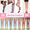 Langsha 120D velvet Pantyhose /stockings / High quality / Stovepipe socks / anti-snagging / High elasticity / BUY 5 GET 1 FREE / FAST DELIVERY