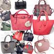 Shoulder bag/tote bag/hand bag/women bag/casual bag