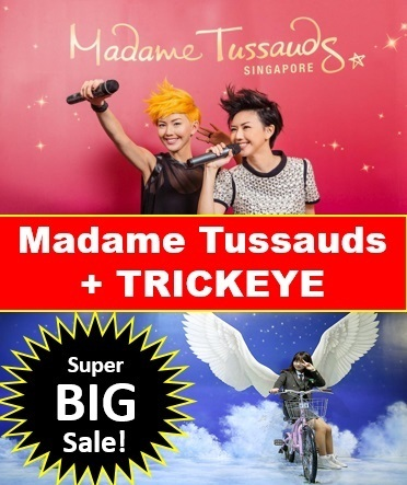 llll Madame Tussauds deals & offers for December Find today's best discounts & sales Get the cheapest price for Madame Tussauds and save money - shopteddybears9.ml We use cookies to improve and personalise your browsing experience, to perform analytics and research, and to provide social media features.