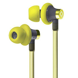 Ear buds anti-lesson - ear buds bogicle